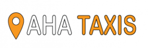 ahataxis_logo-e1522858897885