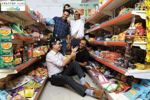shop_kirana2