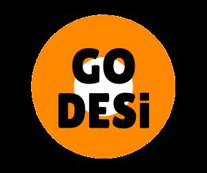 GoDesi