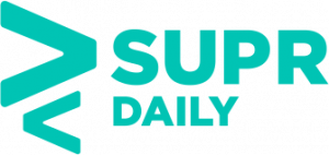 SuprDaily