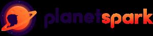 planetspark-logo-00b91dd14de54e1f2fe0227befd66332c76ccf0d65f1de6aa9c8471ef86e53f8